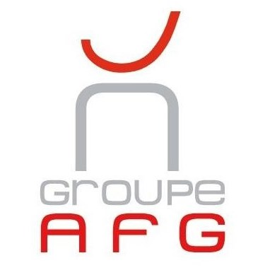 Groupe AFG